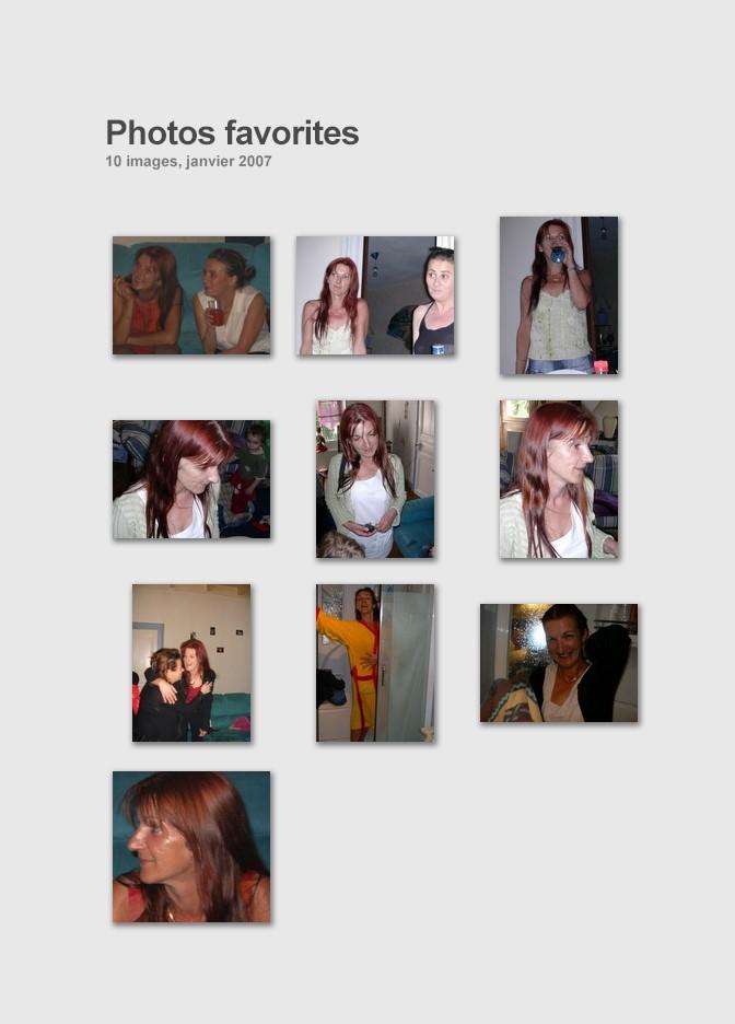 collage14.jpg